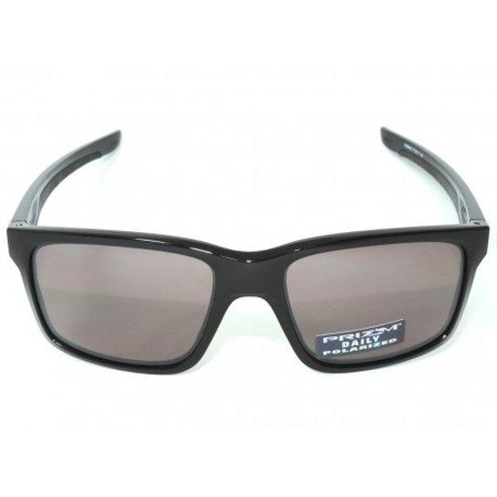 5d1b269f96611 Óculos Oakley Mainlink Prizm Daily Polarized 9264-08 - Compre Agora ...
