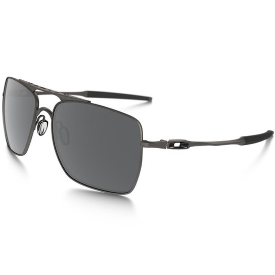 5660ac0bc58d4 Óculos Oakley Deviation - Compre Agora