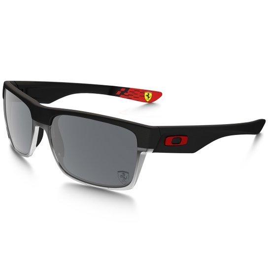 1524595472ddd Óculos Oakley Twoface - Compre Agora