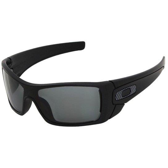 1f1508713 Óculos Oakley Batwolf | Netshoes