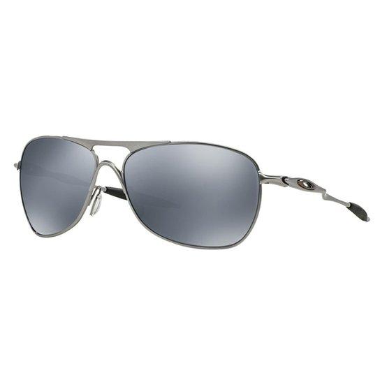 Óculos Oakley Crosshair - Compre Agora   Netshoes d5c148fe28