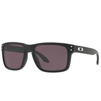 Compre Oculos+oakley+holbrook+preto Online   Netshoes 4ad67ec6e6
