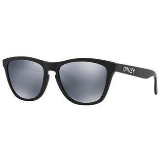 ab9cb4d028d29 Compre Oculos Oakley Frogskins Online