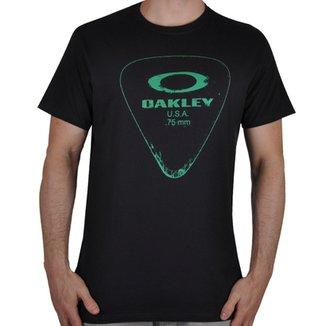 888b67747b Camiseta Oakley Friedpick