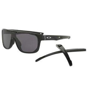 e555ccd986103 Óculos Oakley TwoFace Polished BlackJade Iridium - Compre Agora ...