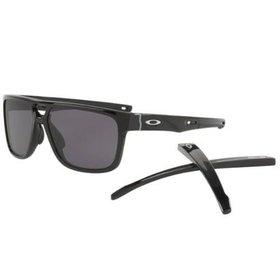 9db62e3bb00fd Óculos de Sol Oakley Crossrange Masculino - Compre Agora   Netshoes