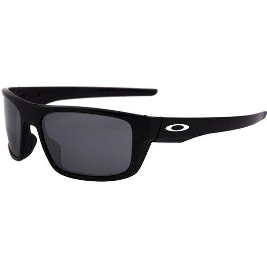 856d7f0aa691b Óculos Oakley Drop Point - Compre Agora