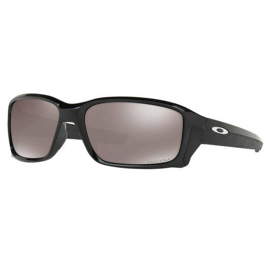 557a43ba8525b Óculos Oakley Straightlink - Compre Agora   Netshoes