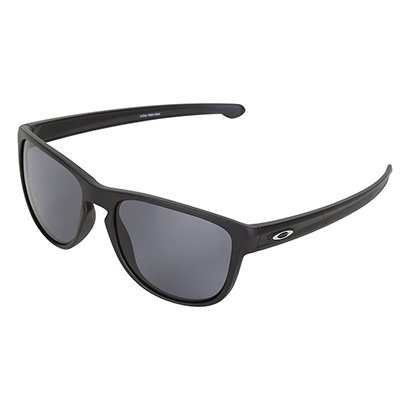 Óculos Oakley Silver
