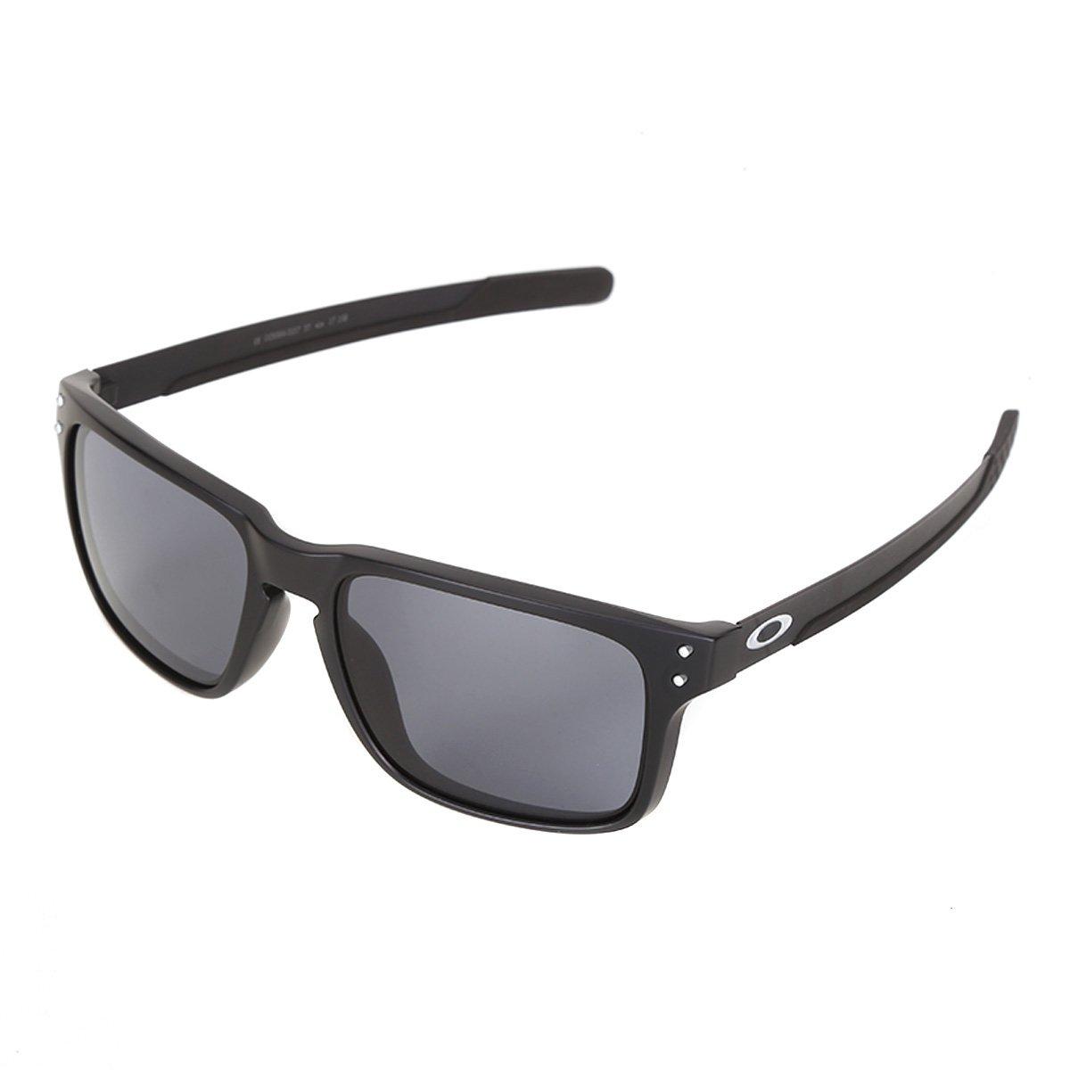 Por 26.700 Pontos. FornecedorNetshoes. Óculos de Sol Oakley Holbrook Mix 7b211bf920