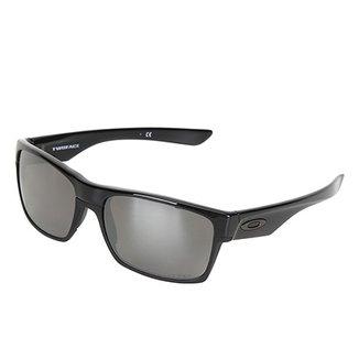 Compre Oculos+oakley+romeu+2   Netshoes 462aa682e5