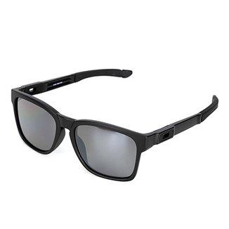 Óculos de Sol Oakley Catalyst Polarized Masculino 77e9033d05