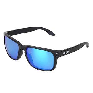 a8de95a06c380 Compre Lentes de Oculos Oakley Online   Netshoes