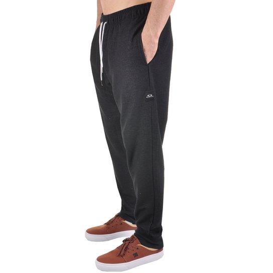 Calça Oakley First Gear Fleece Masculino - Compre Agora  7143d98428e
