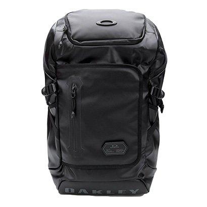 Mochila Oakley Mod Training Backpack