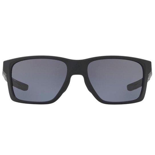 Armação Óculos de Grau Oakley Mainlink Mnp 0OX8128 05 57 - Compre ... b4d198d014