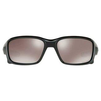 Compre Oakley Oculos Oakley Monster Dog Polarizado Sortby ... 2421952235