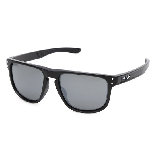 17308c967 Óculos Oakley Holbrook R Matte Prizm Masculino | Netshoes