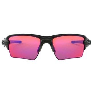 c5a79b765f856 Compre +óculos +oakley +jacket   Netshoes