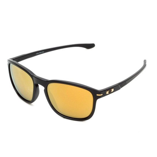 Óculos Oakley Enduro Iridium - Compre Agora   Netshoes 9e8c744b42