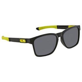 de84994b0d22e Óculos de Sol Oakley Twoface OO9189 - Polished Black - Prizm Black - 3.