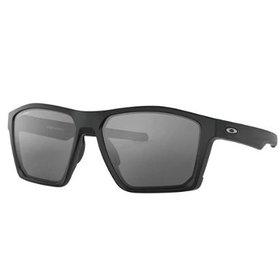 818e13e9a9091 Óculos Solar Khatto Esportivo KT71459PRELAZ - Compre Agora   Netshoes