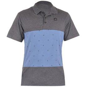 Camisa Polo Levi s Prepster - Compre Agora  1ec0aa24813