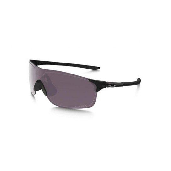 Óculos Oakley EVZero Pitch Prizm Daily Polarized - Compre Agora ... 95d7f45874