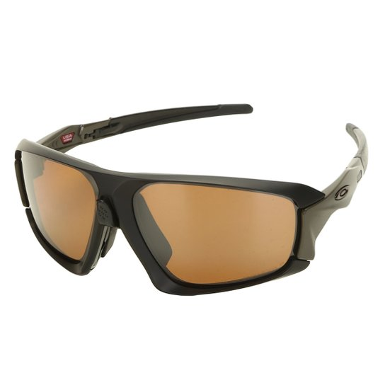 590cf164b Óculos Oakley Field Jacket | Netshoes