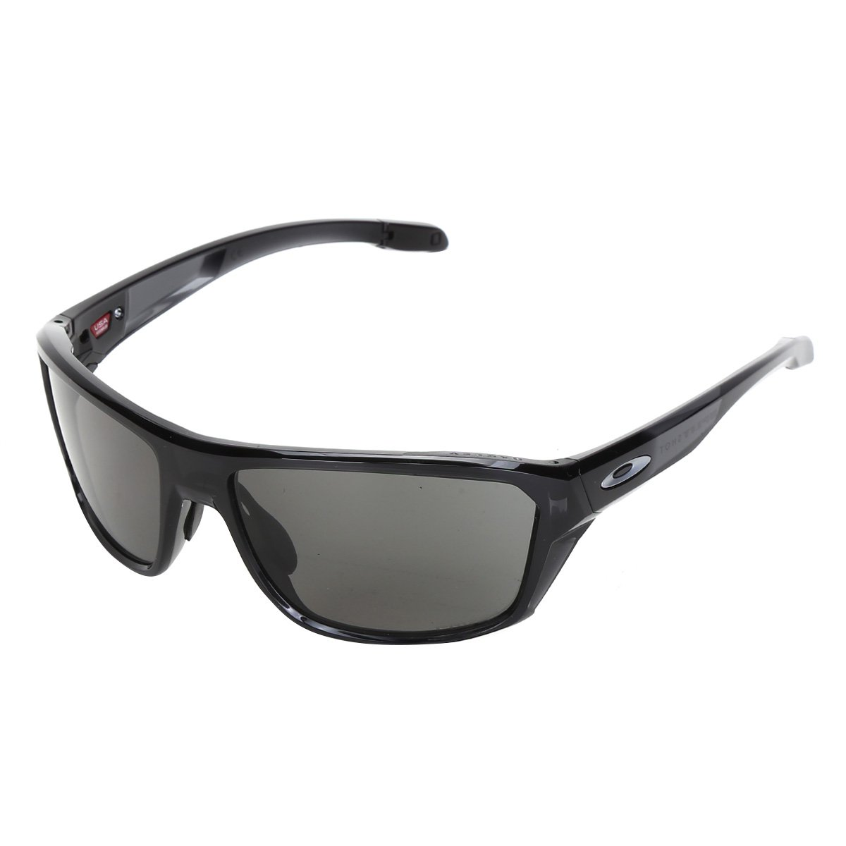 Óculos Oakley Split Shot