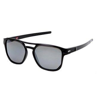 151d8624df752 Compre Óculos+Replicas+1ª+linha+do+Oakley+Holbrook+com+Lentes+ ...