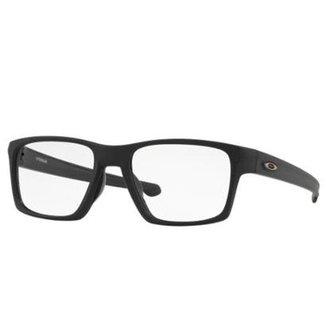 bb84bd0cd17da Compre Oculos Oakley Dart 05 660oculos Oakley Dart 05 660oculos ...