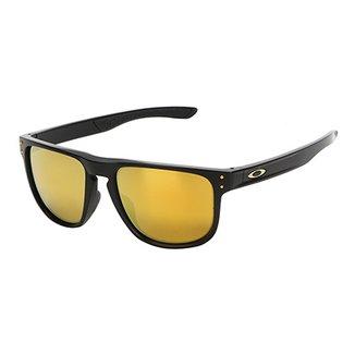 c9855c798 Óculos De Sol Oakley Holbrook R Iridium