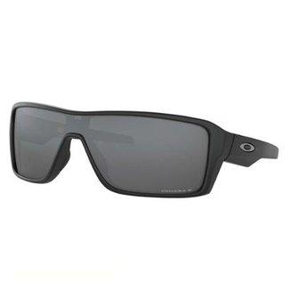 Óculos Oakley Ridgeline Matte 189b0fc7b5