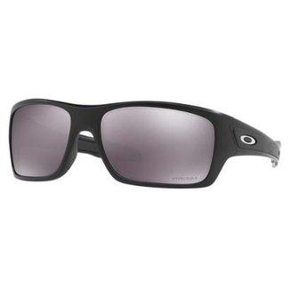 Óculos Oakley Turbine Matte Black W  Prism Black UN d5ebc84068