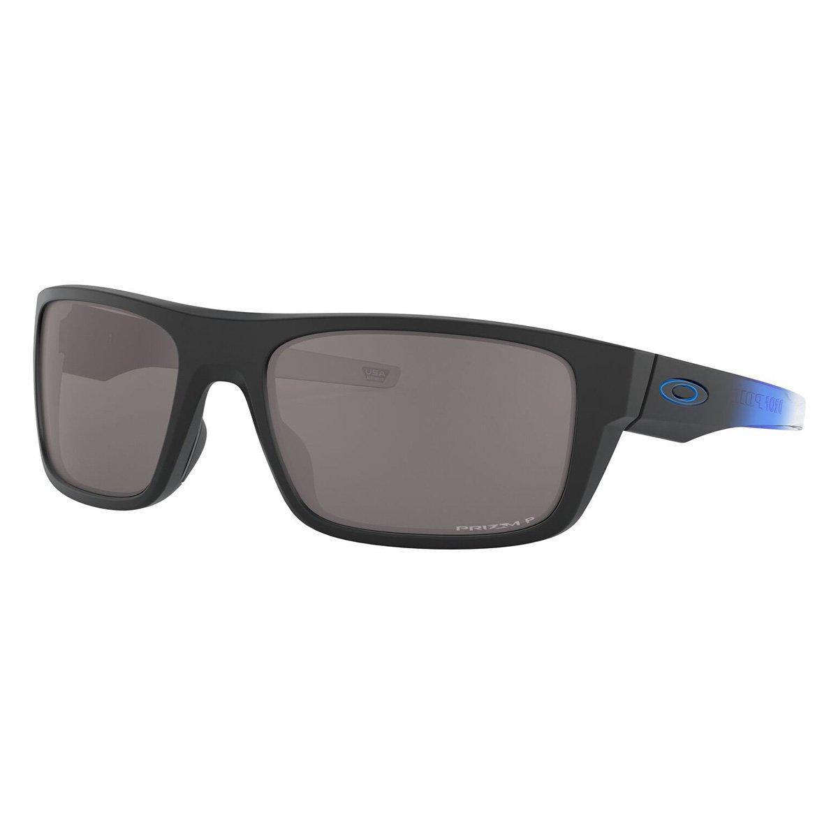 Óculos de Sol Oakley Drop Point Ignite Prizm