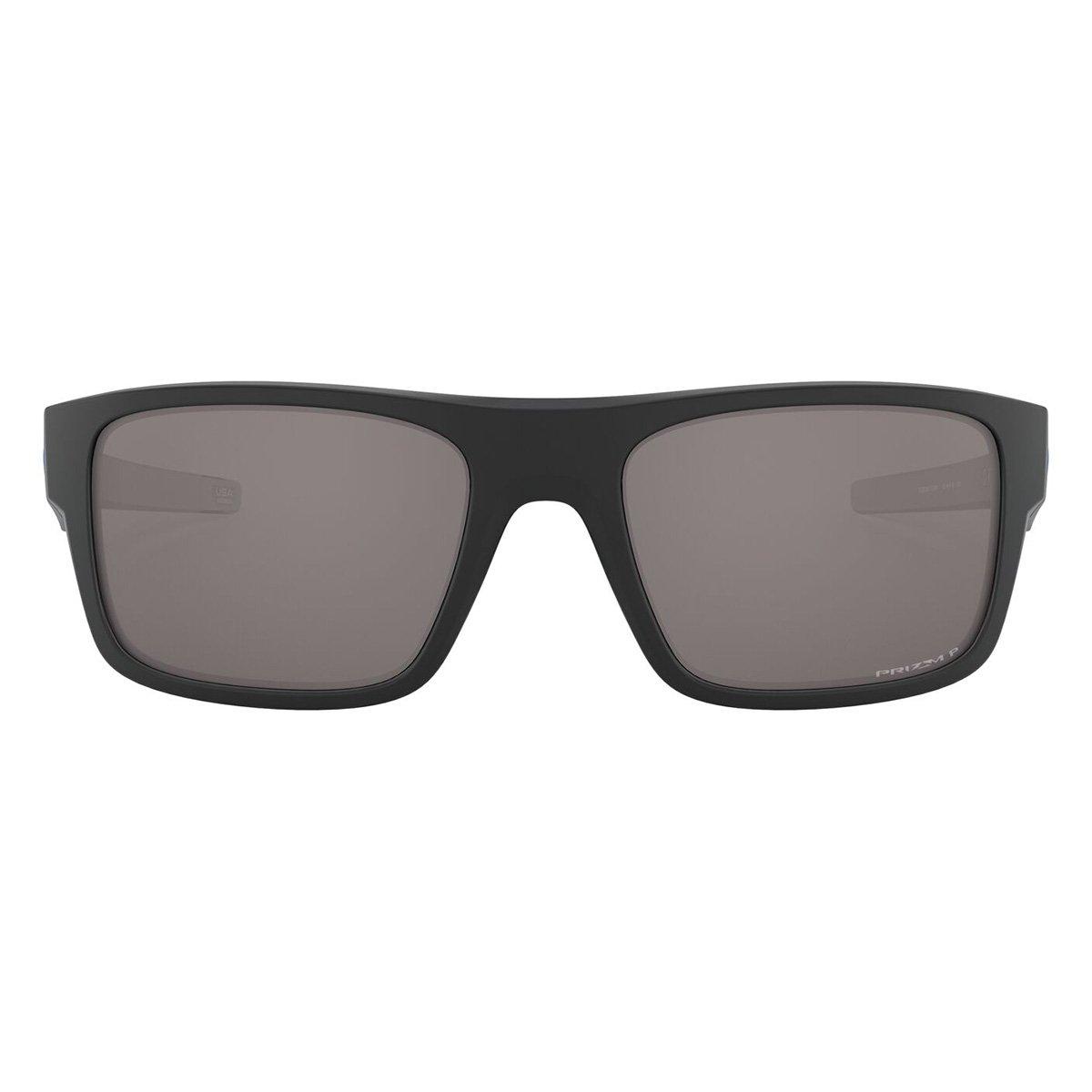 Óculos de Sol Oakley Drop Point Ignite Prizm - 1