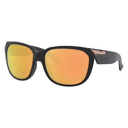 Óculos de Sol Oakley Prizm Hydrophobic Polarizado Masculino