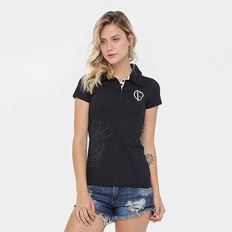 Compre Camisa Orlandia Futsalnull Online  382cd40b08137
