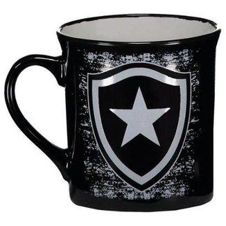 Compre Caneca do Botafogo Online  c5810f7e5cb