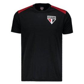 Camisa São Paulo II 2018 n° 15 Hernanes Torcedor Adidas Masculina ... ad947ab03427c