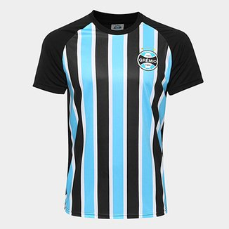 20fa81316955e Compre Camisetas de Clubes Europeus Mais Barato Online