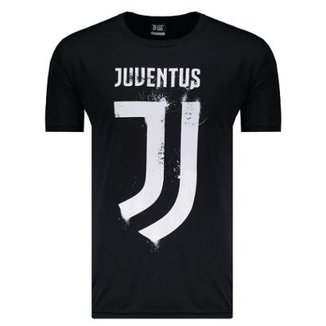 b3d75bad5f Compre Camisa Juventus Online | Netshoes