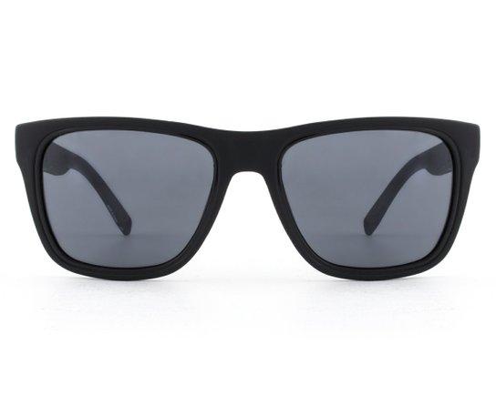 Óculos Lacoste Flutuante L816S 001 54 - Preto - Compre Agora   Netshoes 3de11355c048