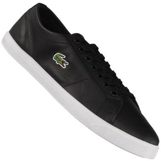 aa89a85bfe9 Compre Tenis Lacoste Casual Online