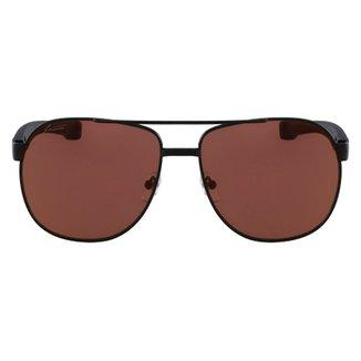 29b8326af48 Óculos de Sol Lacoste L186S 001 57