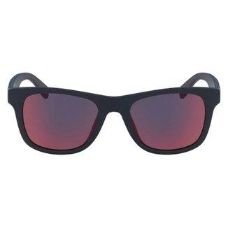 060c7f63b8056 Óculos de Sol Lacoste L790S 421 52