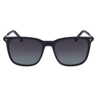 6836c189312 Óculos de Sol Lacoste L870S 424 55