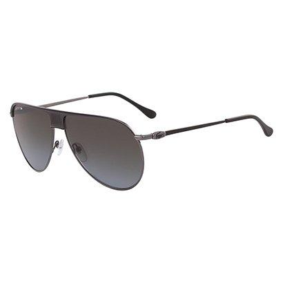 Óculos De Sol Lacoste L200S 001 Masculino
