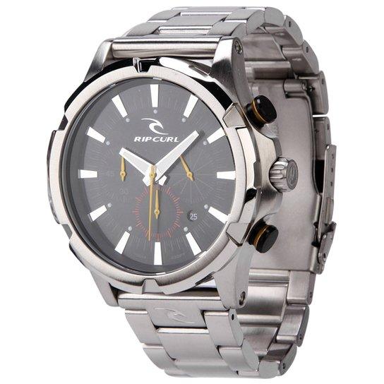 153b11b100c Relógio Rip Curl Maverick - Compre Agora